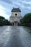 China Tower royalty free stock photo