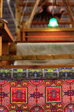 China traditional crafts Royalty Free Stock Image