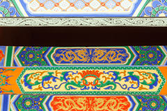 Free China Traditional Painting Royalty Free Stock Images - 65795789