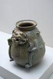 China vase Stock Photography