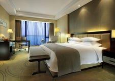 Chinas Luxushotel roomsï ¼ Œ Lizenzfreie Stockbilder