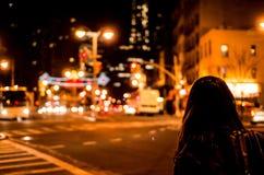 chinatown Fotografering för Bildbyråer