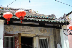 Chinatown Stock Photos