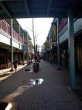 Chinatown für mich stockfoto