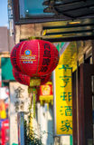 Chinatown Stock Images