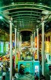 chinatown Singapore Zdjęcie Stock