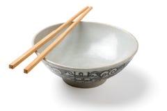 Chinaware, Porselein, Stock Foto