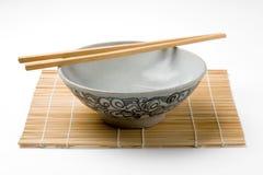 Chinaware, Porzellan, Stockbilder