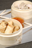 Chinees Stock Foto's
