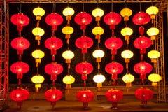 Chinees Nieuwjaar Royalty-vrije Stock Afbeelding