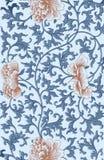 Chinees Ornament Royalty-vrije Stock Afbeeldingen
