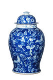 Chinees porselein Royalty-vrije Stock Foto