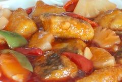Chinees voedsel Royalty-vrije Stock Fotografie