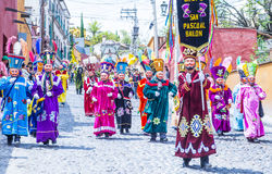Chinelos Royalty Free Stock Image