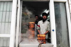 Chines Food royalty free stock photography