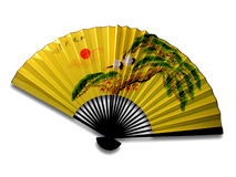 Chinese. Handicraft royalty free stock images