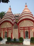Chinese Architecture, Landmark, Place Of Worship, Dome stock image