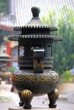 Chinese arts. Royalty-vrije Stock Afbeelding