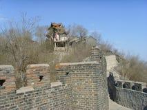 Chinese Baodu Zhai Royalty Free Stock Photography