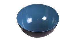 Chinese bowl Royalty Free Stock Photos