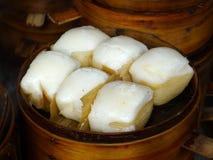 Chinese chengdu  snacks Stock Photo