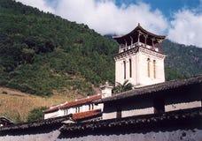 Chinese church stock photos