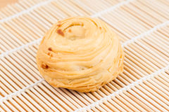 Chinese cookie Stock Photos