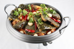 Chinese cuisine. Eastphoto, tukuchina, food and drink, Chinese cuisine Stock Photo