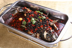Chinese cuisine. Eastphoto, tukuchina, food and drink, Chinese cuisine Stock Images
