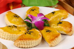Chinese cuisine. Eastphoto, tukuchina, food and drink, Chinese cuisine Royalty Free Stock Image