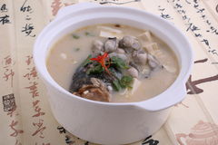 Chinese cuisine. Eastphoto, tukuchina, food and drink, Chinese cuisine Royalty Free Stock Images