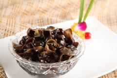 Chinese cuisine. Eastphoto, tukuchina, food and drink, Chinese cuisine Stock Image