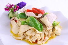 Chinese cuisine. Eastphoto, tukuchina, food and drink, Chinese cuisine Stock Photos