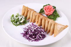 Chinese cuisine. Eastphoto, tukuchina, food and drink, Chinese cuisine Stock Photography