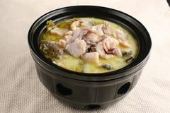 Chinese cuisine. Eastphoto, tukuchina, food and drink, Chinese cuisine Stock Photo