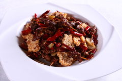 Chinese cuisine. Eastphoto, tukuchina, food and drink, Chinese cuisine Stock Image