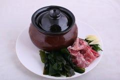 Chinese cuisine Stock Photos
