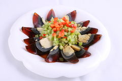 Chinese cuisine Stock Images