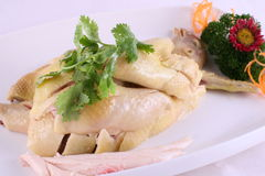 Chinese cuisine Royalty Free Stock Images