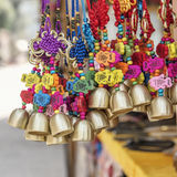 Chinese decorations Royalty Free Stock Images
