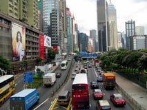 Chinese development Stock Photography
