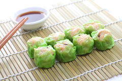 Free Chinese Dim Sum Royalty Free Stock Images - 31038689