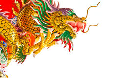 Free Chinese Dragon Stock Photo - 26137160