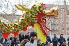 Chinese Dragon Stock Photos