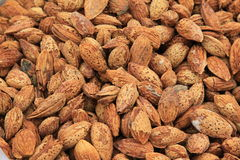 Chinese dry nut stock photos