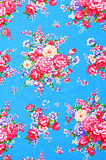 Chinese fabric Royalty Free Stock Images