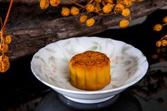 Chinese, festival, reunion, Mid-Autumn Festival, moon appreciation, moon cake, stock images