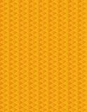 Chinese Fish Scale Pattern Background Stock Photo