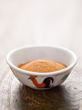 Chinese five spice powder meat seasoning Stock Images