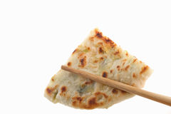 Chinese food Stock Image